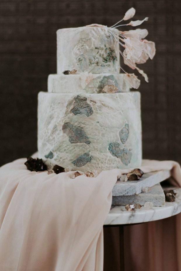 Có gì trong đám cưới bí mật có vẻ lạ lùng ở Đà Nẵng nhưng được báo Tây ca ngợi hết lời? - Ảnh 6.