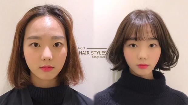 Thành viên bị ghét nhất Running Man Hàn: Mặt to, trán rộng và chuyên phải lợi dụng 3 kiểu tóc này để che nhược điểm - Ảnh 6.
