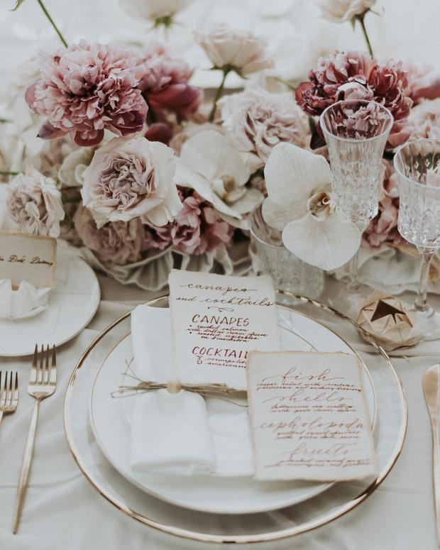 Có gì trong đám cưới bí mật có vẻ lạ lùng ở Đà Nẵng nhưng được báo Tây ca ngợi hết lời? - Ảnh 8.