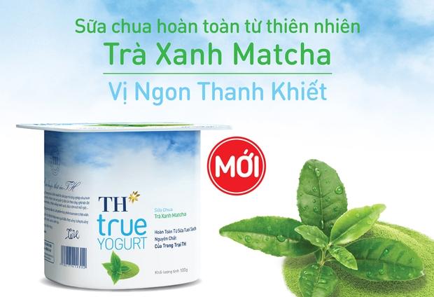 Các sản phẩm với vị trà xanh có giá bình dân đang được bán trên thị trường - Ảnh 10.