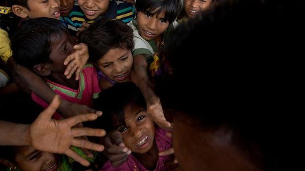 Hàng trăm triệu người ở châu Á - Thái Bình Dương rơi vào cảnh nghèo đói do COVID-19 - Ảnh 1.