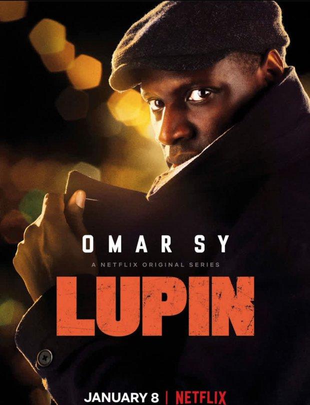 Mang tiếng đỉnh của chóp, siêu phẩm Lupin lấn lướt loạt phim Hàn vẫn mắc phải 4 cục sạn vô lý này! - Ảnh 1.