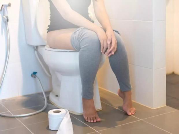 3 dấu hiệu hôi rình trên cơ thể ngầm cảnh báo đường ruột của bạn đang có vấn đề - Ảnh 3.