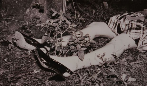 Đồ tể giết người dưới ánh trăng: Bóng ma sát nhân nhắm vào các cặp đôi đang yêu, 75 năm vẫn chưa bị phát hiện danh tính - Ảnh 3.