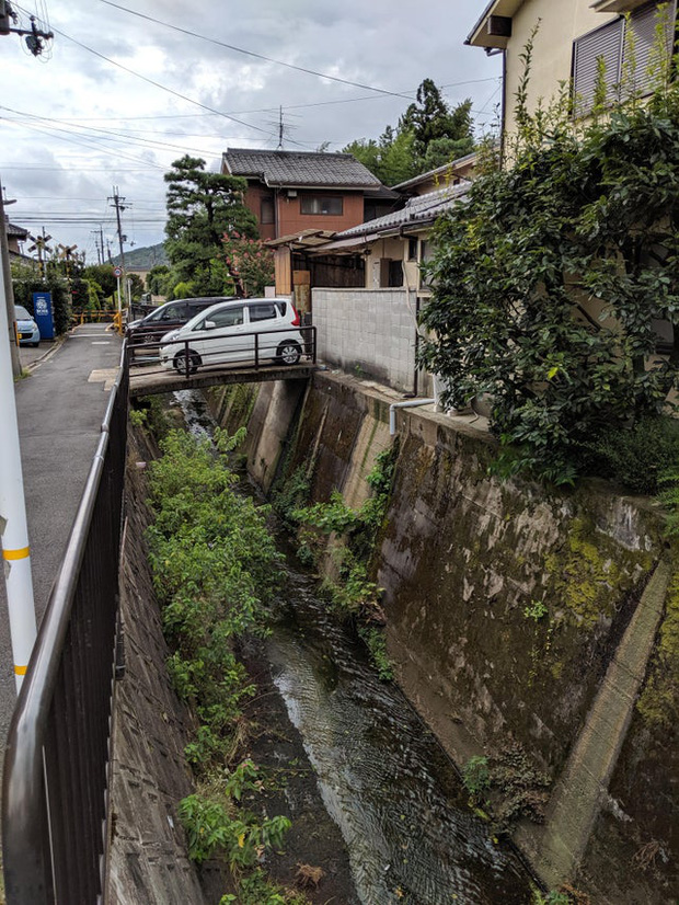 Lần đầu đến Nhật Bản, tôi phải há hốc mồm kinh ngạc khi chứng kiến những cảnh này: Quả là quốc gia đến từ tương lai! - Ảnh 6.