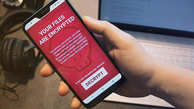 Muốn biết smartphone của bạn có đủ bảo mật hay không, hãy lập tức kiểm tra những điều sau đây! - Ảnh 3.