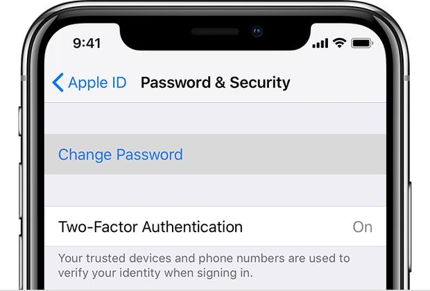 Muốn biết smartphone của bạn có đủ bảo mật hay không, hãy lập tức kiểm tra những điều sau đây! - Ảnh 4.