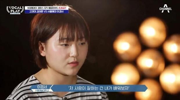 Nữ tân binh vừa debut đã vượt mặt BTS trên BXH, thành tích nhạc số cao đến nỗi bị nghi là gian lận - Ảnh 2.