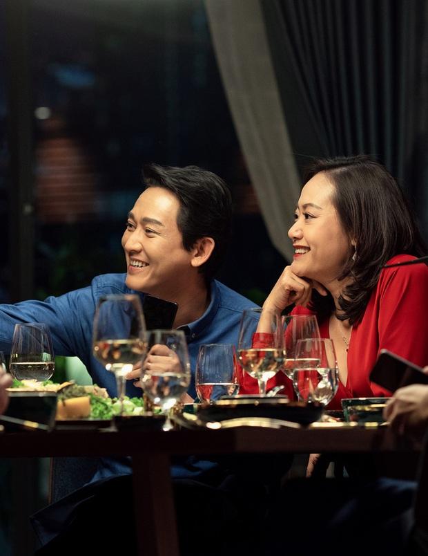 Tiệc Trăng Máu ẵm trọn siêu cúp Phim điện ảnh của năm tại WeChoice Awards 2020 - Ảnh 9.