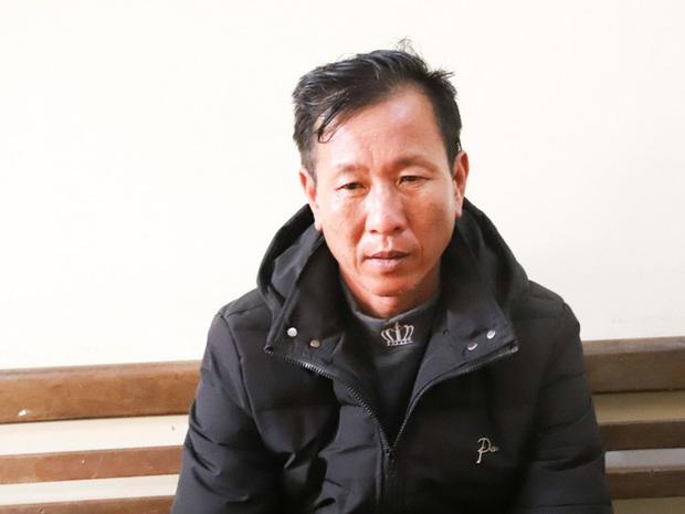 Vụ bắt hổ nằm trong nhà dân ở Hà Tĩnh: Chủ nhà là nông dân, có nuôi hươu lấy nhung - Ảnh 6.