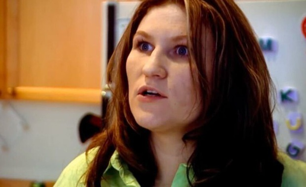 Làm thủ tục xin trợ cấp nuôi 4 con, người mẹ bàng hoàng nhận kết quả mình không có quan hệ huyết thống với bọn trẻ - Ảnh 5.