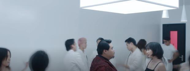 Antifan tràn vào dislike MV của Táo có Hải Tú đóng, dân mạng bức xúc lên tiếng bảo vệ! - Ảnh 3.