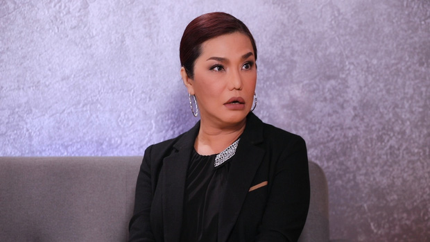 Cindy Thái Tài: Những người chuyển giới nói bị giảm tuổi thọ là đang kêu gọi lòng thương hại - Ảnh 3.