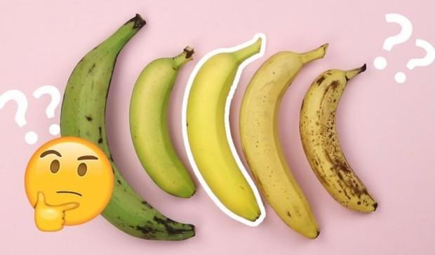 Chuối ngon nhưng không được ăn bừa bãi: có 4 điều cấm kỵ khi ăn loại quả này mà bạn cần nhớ - Ảnh 2.