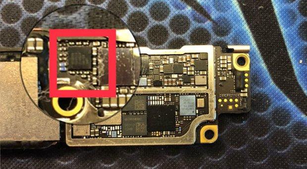 Phải làm gì nếu iPhone của bạn sạc không vào điện? Đừng vội thay pin vì có thể điều đó chẳng giải quyết được vấn đề! - Ảnh 2.