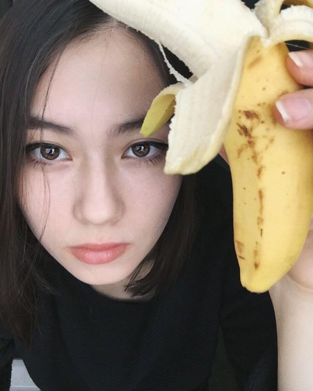 Chuối ngon nhưng không được ăn bừa bãi: có 4 điều cấm kỵ khi ăn loại quả này mà bạn cần nhớ - Ảnh 3.
