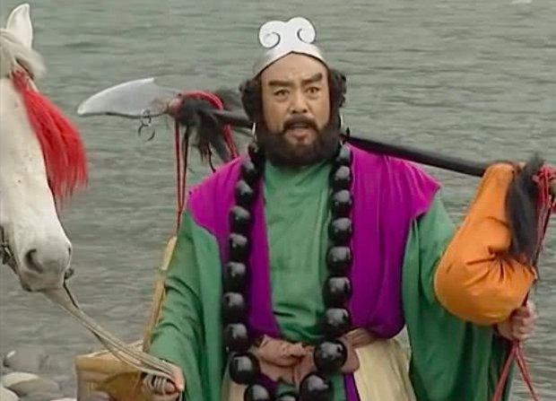 Cười sảng với tên nhân vật Tây Du Ký phiên bản Anh ngữ, nghe Đường Tăng bị gọi là honey mà nổi hết da gà á! - Ảnh 4.