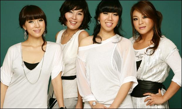 Trước 2NE1 và BLACKPINK, YG từng sở hữu nhóm nữ hát cực hay nhưng lại gặp cái kết đắng vì ngoại hình kém long lanh - Ảnh 5.