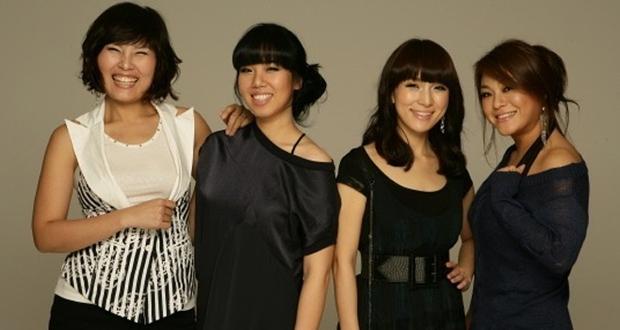 Trước 2NE1 và BLACKPINK, YG từng sở hữu nhóm nữ hát cực hay nhưng lại gặp cái kết đắng vì ngoại hình kém long lanh - Ảnh 2.