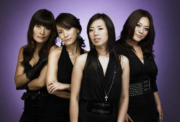 Trước 2NE1 và BLACKPINK, YG từng sở hữu nhóm nữ hát cực hay nhưng lại gặp cái kết đắng vì ngoại hình kém long lanh - Ảnh 1.