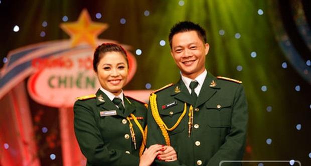 MC Quang Minh đi họp phụ huynh cho con trai nhưng phút cuối lại xị mặt, nghe lý do mà giận giùm nha! - Ảnh 2.