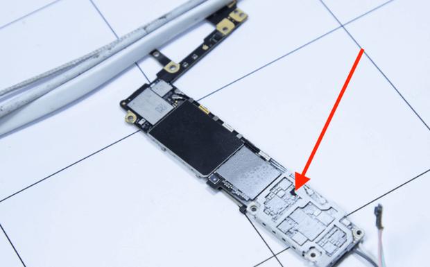 Phải làm gì nếu iPhone của bạn sạc không vào điện? Đừng vội thay pin vì có thể điều đó chẳng giải quyết được vấn đề! - Ảnh 5.