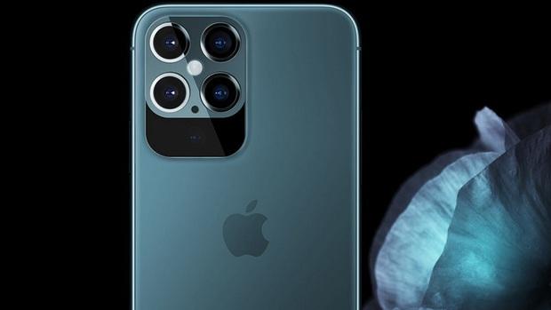 Tại sao không nên mua iPhone 12 Pro Max ở  thời điểm này? - Ảnh 6.