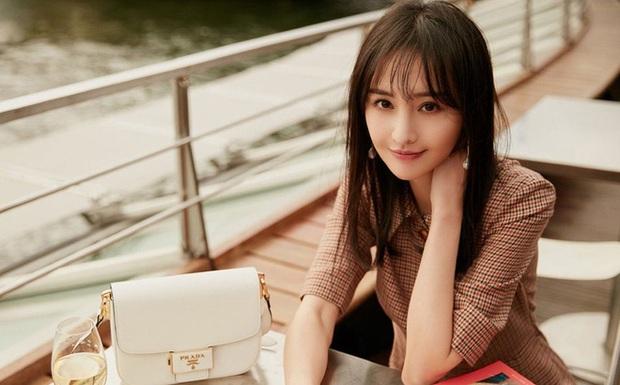 Sự thật bất ngờ về tấm ảnh sex trên tài khoản được cho là của Trịnh Sảng tung ra tố Trương Hằng ngoại tình - Ảnh 4.