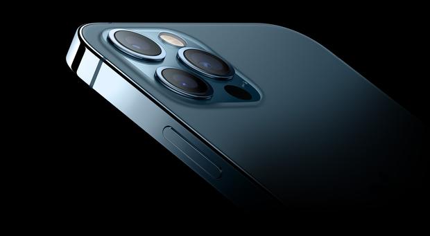 Tại sao không nên mua iPhone 12 Pro Max ở  thời điểm này? - Ảnh 3.