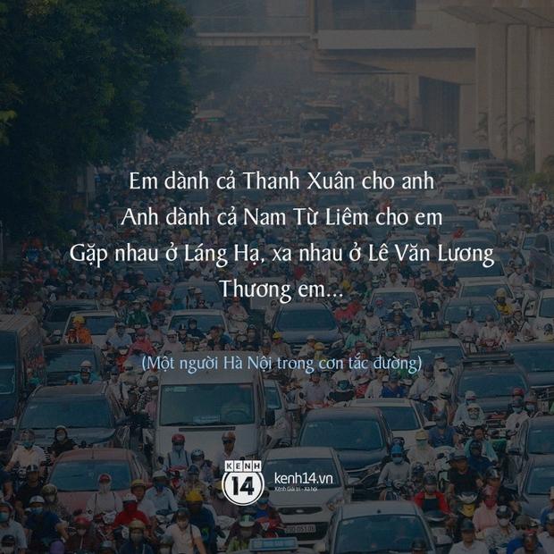 Dân mạng phổ cập văn mẫu thương em của Sơn Tùng M-TP, kéo cả Binz lẫn Trịnh Sảng vào cuộc - Ảnh 11.