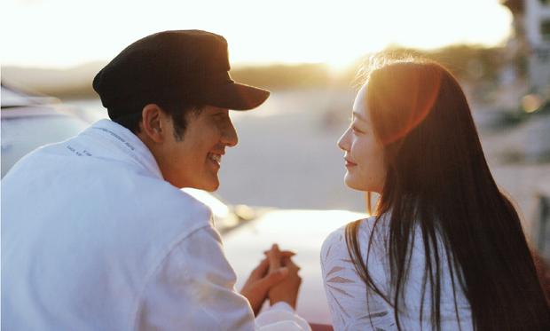 Hết yêu chính là hết yêu, đừng nói Thương em cũng đừng chúc em hạnh phúc - Ảnh 3.