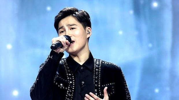 Top 30 ca sĩ hot nhất xứ Hàn: Cái tên chen giữa BTS - BLACKPINK trong top 3 gây chú ý, (G)I-DLE vượt mặt cả thần tượng IU và TWICE - Ảnh 8.