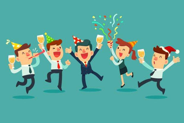 Bí thuật từ một nhân viên bình thường trở thành lãnh đạo tài ba: Muốn làm sếp, năng lực thôi chưa đủ, hãy là linh hồn của cả đội! - Ảnh 1.