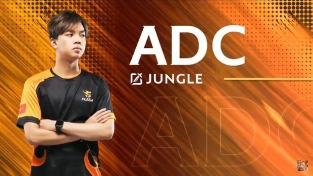 SofM và ADC: Sự tương đồng giữa hai tuyển thủ thành công bậc nhất làng eSports Việt - Ảnh 3.