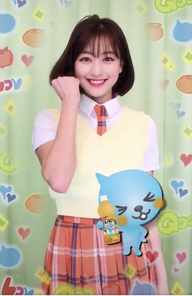 Trưởng nhóm Twice khiến dân tình tranh cãi khi để tóc bob: Visual thăng hạng đến độ từng lấn át cả Sana? - Ảnh 10.