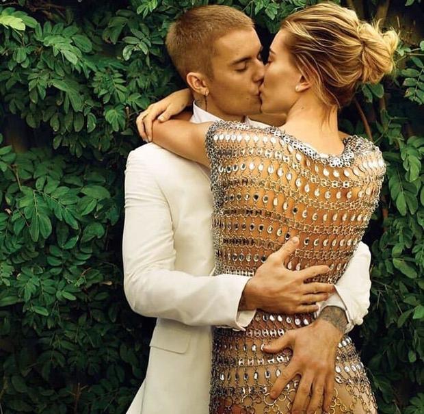 Thiều Bảo Trâm và Selena Gomez: 8 năm thanh xuân với những chàng trai trong mộng, Sơn Tùng hay Justin Bieber đều đã là quá khứ! - Ảnh 8.