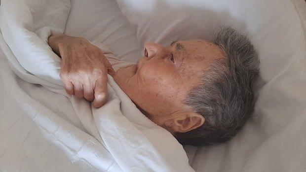 Chôn cất 9 ngày, người phụ nữ đã chết đột ngột về nhà khiến người thân hoảng hốt, nguyên nhân sự việc gây phẫn nộ - Ảnh 2.