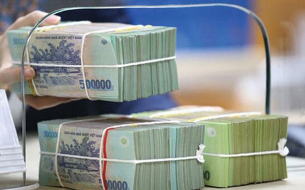 Ngoài cô gái thu nhập 330 tỷ đồng, còn có 1 chàng trai 30 tuổi ở Hà Nội kiếm được 260 tỷ đồng từ sáng tác phần mềm, phải nộp thuế hơn 18 tỷ - Ảnh 1.
