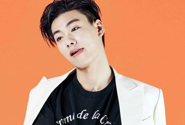 NÓNG: Nam rapper Á quân Show Me The Money 3 qua đời đột ngột, Kbiz đón nhận 2 hung tin cùng một ngày - Ảnh 2.