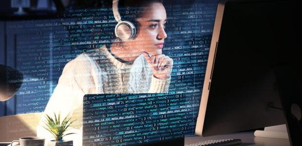 Coder hay lập trình viên là nghề gì mà thu nhập cao đến mức nộp thuế tiền chục tỷ? - Ảnh 2.