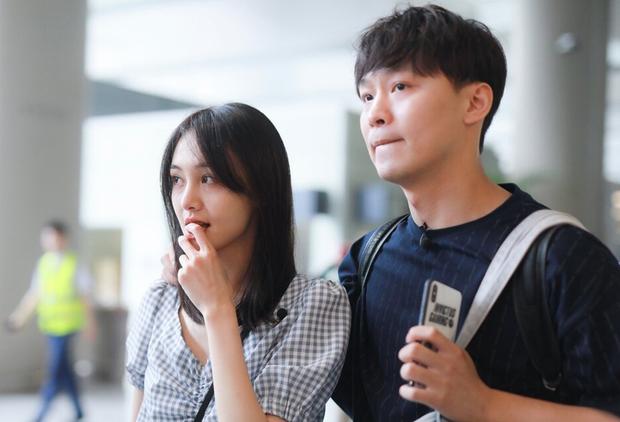 Drama của Trịnh Sảng có twist mới: Xuất hiện ảnh nóng, chi tiết lá đơn tố nữ diễn viên quá thâm độc? - Ảnh 5.