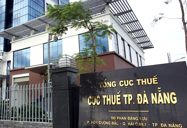 Đà Nẵng: Một người kiếm hơn 281 tỷ đồng từ Google - Ảnh 1.