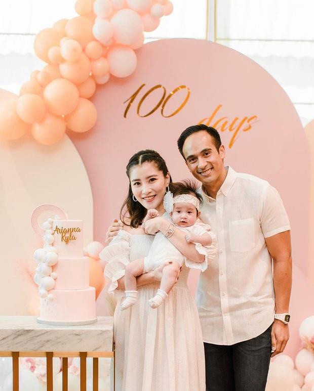 Tổ chức hôn lễ xa hoa bậc nhất năm 2018, ái nữ của đại gia giàu nhất Malaysia giờ có cuộc sống ra sao? - Ảnh 5.