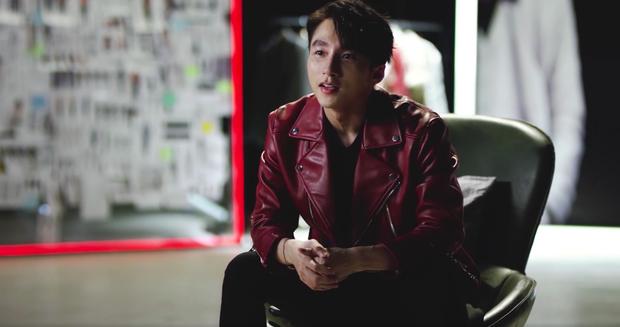 Netizen truyền tay demo MV mới của Sơn Tùng M-TP, nghi vấn lời rap cực gắt ám chỉ ai đó? - Ảnh 3.