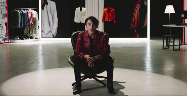 Netizen truyền tay demo MV mới của Sơn Tùng M-TP, nghi vấn lời rap cực gắt ám chỉ ai đó? - Ảnh 5.