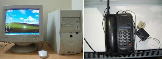 Xem lại hình ảnh những ngày đầu dùng Internet ở Việt Nam, bồi hồi, xao xuyến quá! - Ảnh 11.
