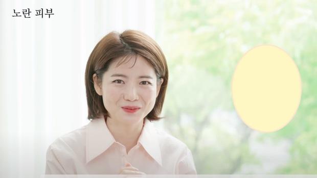 Hair stylist người Hàn mách chọn màu tóc hợp với tông da mỗi người, hóa ra đây lại là cách đơn giản nhất để F5 nhan sắc - Ảnh 5.