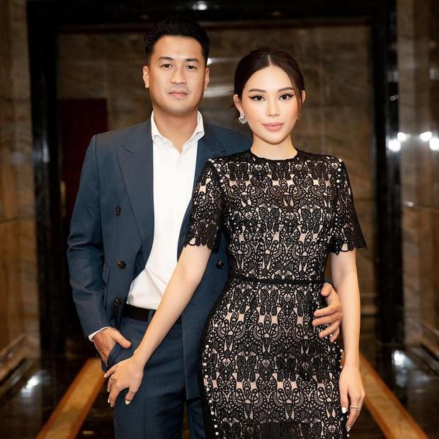 Đang hạnh phúc bên con trai tỷ phú, Linh Rin cũng đu trend trăn trở tiếc thời gian hay thanh xuân - Ảnh 1.