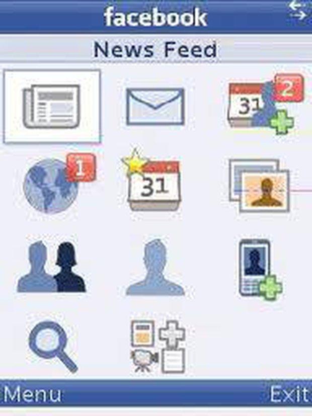 Xem lại hình ảnh những ngày đầu dùng Internet ở Việt Nam, bồi hồi, xao xuyến quá! - Ảnh 18.