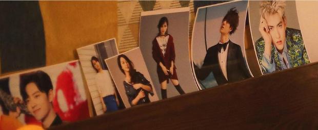 Dư Sinh bản điện ảnh bất ngờ chốt ngày chiếu, có luôn Dương Tử - Tiêu Chiến cùng dàn lưu lượng kéo nhau đóng cameo? - Ảnh 3.